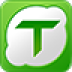 FileTransfer 工具 LOGO-玩APPs