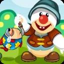 钓鱼家 休閒 App LOGO-APP試玩