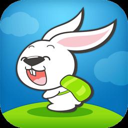 背包兔 旅遊 App LOGO-APP試玩