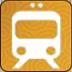 火车行 旅遊 App LOGO-硬是要APP