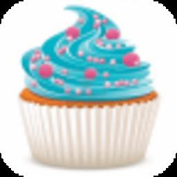 爱甜品食谱 生活 App LOGO-硬是要APP