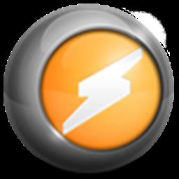 风暴影音 媒體與影片 App LOGO-硬是要APP