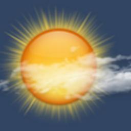 氣象預報 生活 App LOGO-硬是要APP