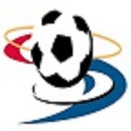 體育競技App|足球现场直播 LOGO-3C達人阿輝的APP