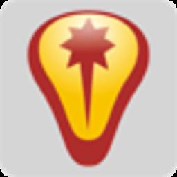 宁波网 生活 App LOGO-APP試玩