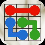 Flow Max 休閒 App LOGO-硬是要APP