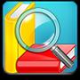 人教版小学语文一年级下册 教育 App LOGO-APP試玩