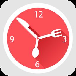 宴预 工具 App LOGO-APP試玩