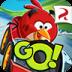 愤怒的小鸟卡丁车 賽車遊戲 App LOGO-APP試玩