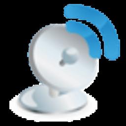 信号放大接收器 工具 LOGO-玩APPs