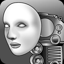 Robot 休閒 App LOGO-APP試玩