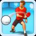 Table Tennis 健康 App LOGO-硬是要APP