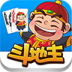 斗地主赢话费欢乐版 棋類遊戲 LOGO-玩APPs
