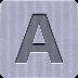 手机字体个性设置 工具 App LOGO-硬是要APP
