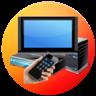 生活App|媒体控制器 LOGO-3C達人阿輝的APP
