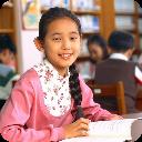 小学生必备古诗70首拼音 教育 App LOGO-APP試玩