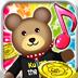 节奏小熊推金币 休閒 App LOGO-硬是要APP