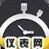 仪表网 生活 App LOGO-APP試玩