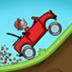 登山赛车 賽車遊戲 App LOGO-APP試玩