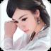 仙剑外传 網游RPG App LOGO-APP開箱王