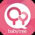 快乐孕期 益智 App LOGO-APP試玩