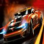 午夜每天飞车 體育競技 App LOGO-APP試玩