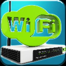 猎豹免费wifi校园神器使用教程 書籍 App LOGO-硬是要APP