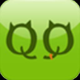 童装制造 商業 App LOGO-APP試玩