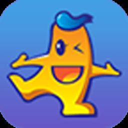 联展性格测试 策略 App LOGO-APP試玩