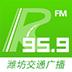 959车主服务 交通運輸 App LOGO-APP開箱王