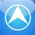 焊割设备 生活 App LOGO-硬是要APP