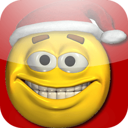 圣诞铃声 音樂 App LOGO-APP試玩