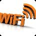 无线wifi破解图文教程 書籍 App LOGO-硬是要APP