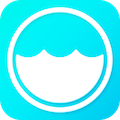 微蜜Kiss 健康 App LOGO-APP試玩
