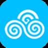 紫蓬圈圈 生活 App LOGO-APP試玩