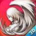 神之刃 網游RPG App LOGO-硬是要APP