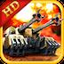 遊戲App|战火 LOGO-3C達人阿輝的APP