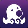 语言交友app