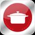 云南厨具 生活 App LOGO-APP試玩