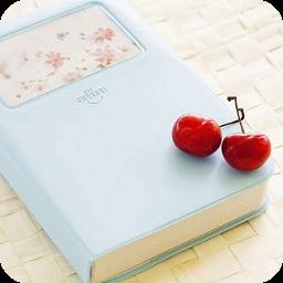 情侣网名集 娛樂 App LOGO-硬是要APP