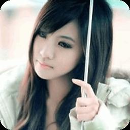 美女壁纸 攝影 App LOGO-APP試玩