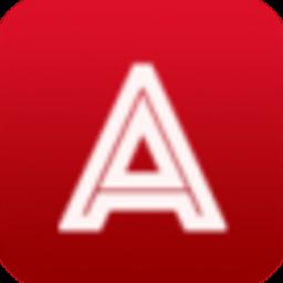 app新闻 新聞 App LOGO-APP試玩