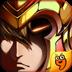 女神的斗士 LOGO-APP點子