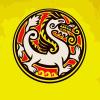 中华国学 書籍 LOGO-玩APPs