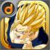 超级七龙珠 策略 App LOGO-APP試玩