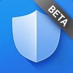 CM Security 工具 App LOGO-硬是要APP