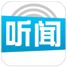 听闻 新聞 App LOGO-APP試玩