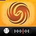 凤凰FM 書籍 App LOGO-APP試玩