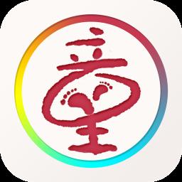 童印教师版 教育 App LOGO-APP試玩