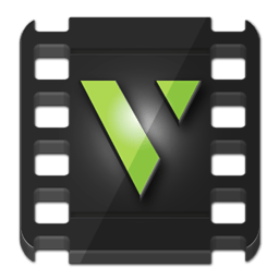 Easy Video Player Codec V5 音樂 App LOGO-APP試玩